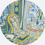 Richard Bawden